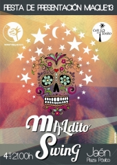 2013-presentacion_maldito-swing