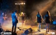 #MíaQuéFEST 15 - Aurora & The Betrayers