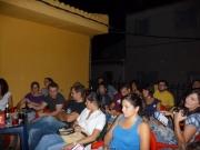 2009-miaque-festival-002.jpg