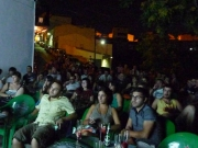 2009-miaque-festival-026