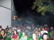 2009-miaque-festival-029
