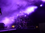 2009-miaque-festival-075