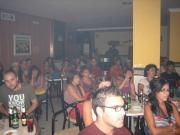 2009-miaque-festival-233